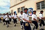 Brest 2012 Falmouth Marine Band 1004.jpg