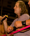 Bret The Hit-Man Hart cropped.png