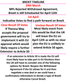 Brexit Timetable To Leave EU April 12th.png