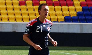 Brian Nielsen (footballer) Danish footballer