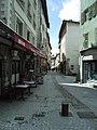 Briancon. Grande Rue. - panoramio.jpg