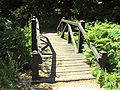 Bridge, Norton, Runcorn - DSC06747.JPG