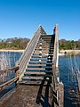 Bridge, Selk (P1100679).jpg