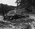 Bridge on the Ledo Road NARA 111-SC-193547.jpg