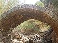 Bridge tsfat.jpg