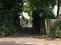 Bridle Road - geograph.org.uk - 1478166.jpg