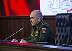 Briefing by the Russian Ministry of defence (2018-04-25) 05.jpg
