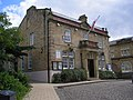 Brierfield Town Hall - geograph.org.uk - 1403678.jpg