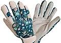 Briers Fleurette Smart Gardener Gardening Gloves.jpg