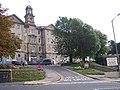 Brighton General hospital - geograph.org.uk - 52033.jpg