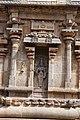 Brihadeeswarar Temple 3615.jpg