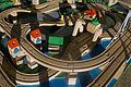 Brio train tracks • 1.jpg