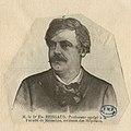 Brissaud, Edouard (1859-1909) CIPA0171.jpg