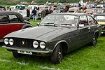Bristol Type 603E (1976) (14263176436).jpg