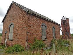 Britain Pit, Butterley (6106825013).jpg