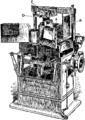 Britannica Bookbinding - Smyth casing-in machine.png