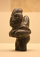British Museum Mesoamerica 059.jpg