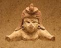 British Museum Mesoamerica 061.jpg