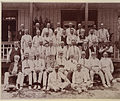 British bowlers (HS85-10-17553).jpg