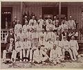 British bowlers (HS85-10-17553).jpg