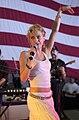 Brittany Murphy 2003 US Navy.jpg