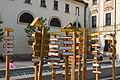 Brno-Noc-kostelů-svTomáš2015b.jpg