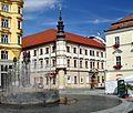 Brno-Palác šlechtičen II.jpg