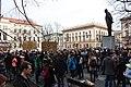 Brno-demonstrace-k-událostem-na-Slovensku2018e.jpg