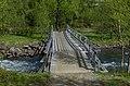 Bro över Kesuån 2012b.jpg