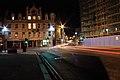 Broad Street, Aberdeen - panoramio.jpg
