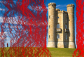 BroadwayTowerSeamCarvingD.png