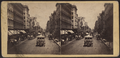 Broadway from opposite the St. Nicholas hotel, looking north, by E. & H.T. Anthony (Firm).png