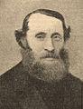 Brockhaus and Efron Jewish Encyclopedia e7 190-0.jpg