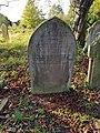 Brockley & Ladywell Cemeteries 20191022 135514 (48946906542).jpg