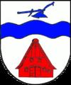 Brokstedt-Wappen.png