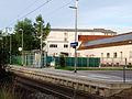 Brombach - S-Bahn-Haltestelle.jpg