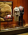 Brooks Brothers window.jpg