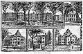 Brown University historic engraving 1886.jpg
