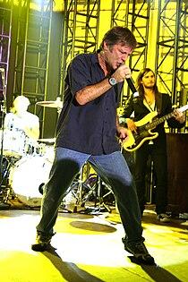 Bruce Dickinson Sunflower Jam.jpg