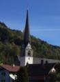 Bruck Pfarrkirche 3.png