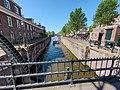 Brug 278, Scharrebiersluis, in het Kadijksplein over de Nieuwe Herengracht foto 4.jpg