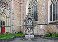 Bruges Belgium Onze-Lieve-Vrouwekerk-01.jpg