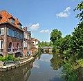 Brugge Dampoort R01.jpg