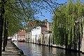 Brugge Dijver R08.jpg
