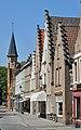 Brugge Ezelstraat R01.jpg
