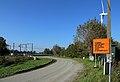 Brugge Lentestraat level crossing R04.jpg