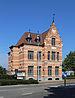 Brugge Lodewijk Coiseaukaai nr1 R03.jpg