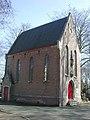 Brugs-Kerkhofstraat - 18128 - onroerenderfgoed.jpg