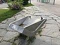 Brunnen (Schulhaus Kolbenacker) 02.jpg