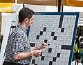 Bryant Park Coffee and Crosswords (73757).jpg